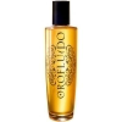 Orofluido Elixir 100 мл, код: 333