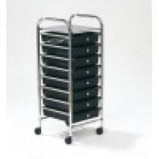 Тележка для инструмента «Storage»