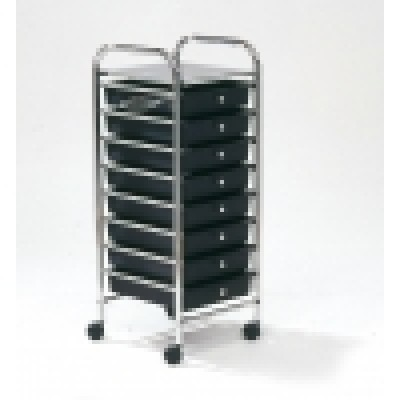 Тележка для инструмента «Storage», код: 337