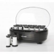Электробигуди «Hot Rollers» (20 шт ?20, 26, 20 мм)
