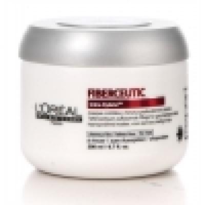 Fiberceutic Thick Hair Masque 200 мл, код: 348