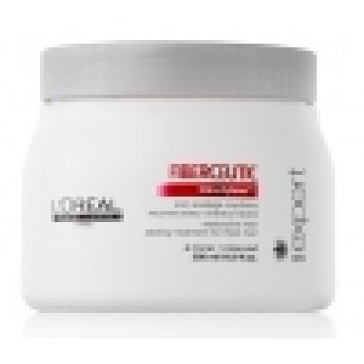 Fiberceutic Thick Hair Masque 500 мл, код: 349