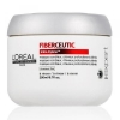 Fiberceutic Fine Hair Masque 200 мл, код: 350