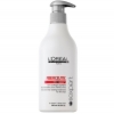 Fiberceutic Fine Hair Conditioner 500 мл, код: 351