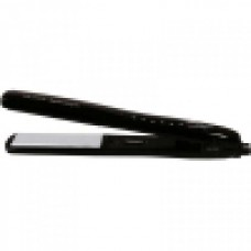 Moser 4463-0050 SalonStyle