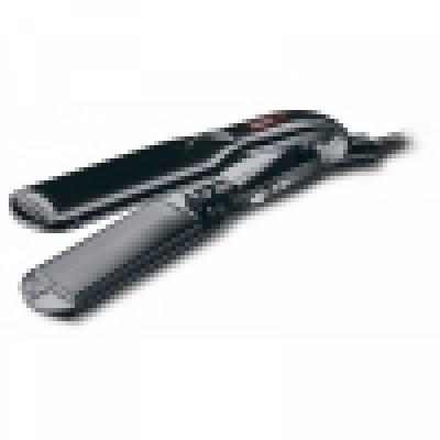 BaByliss 2590 Straightener черный, код: 415