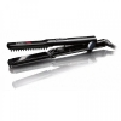 BaByliss 2670 Silken Touch, код: 417