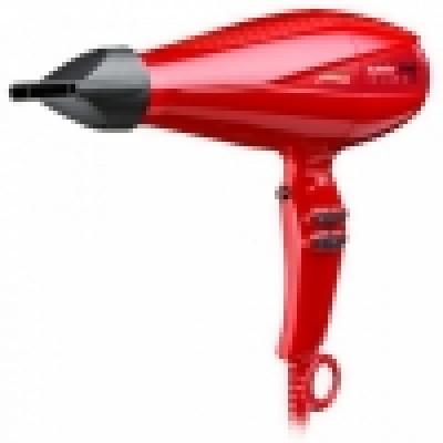 BaByliss Ferrari V1 Ionic красный, код: 437