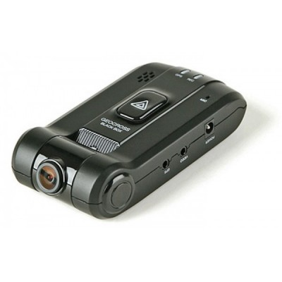 Видеорегистратор Vision Drive VD-1500, код: 950