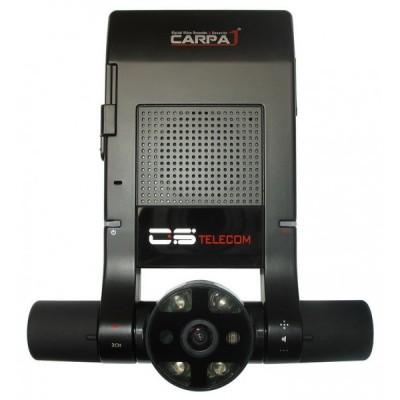 Видеорегистратор CARPA-120, код: 954