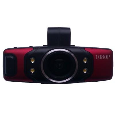 Видеорегистратор Eken RS2, код: 917