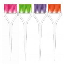 Кисть для окраски волос большая Eurostil 00102/56/99