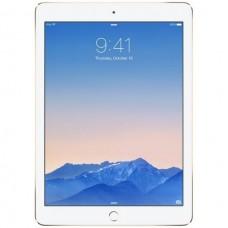 iPad Air 2 Wi-Fi 64GB Gold