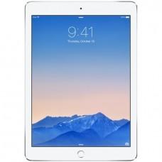 iPad Air 2 Wi-Fi 64GB Silver