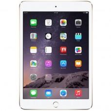 iPad Mini 3 Retina Wi-Fi Gold 64Gb