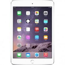 iPad Mini 3 Retina Wi-Fi Silver 64Gb
