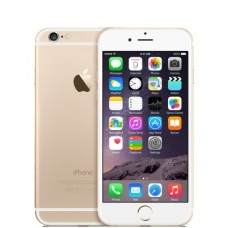 Apple iPhone 6s 128GB Gold