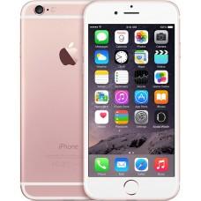 Apple iPhone 6s 64 Gb Rose Gold