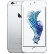 Смартфон Apple iPhone 6s 32GB Silver