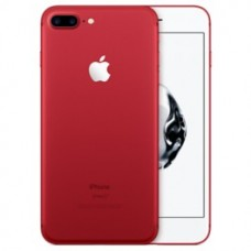Смартфон Apple iPhone 7 Plus 128GB (PRODUCT) RED