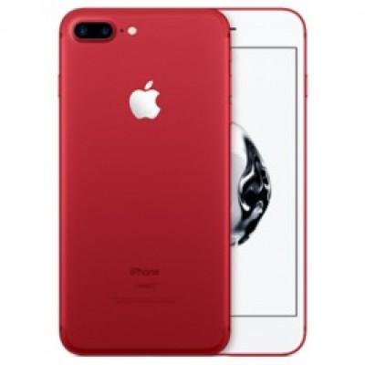 Смартфон Apple iPhone 7 Plus 128GB (PRODUCT) RED, код: 5795