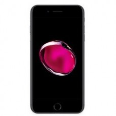 Смартфон Apple iPhone 7 Plus 32GB Black (MNQM2)
