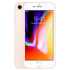 Смартфон Apple iPhone 8 256GB Gold