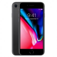 Смартфон Apple iPhone 8 64GB Space Gray (MQ6G2) Новинка