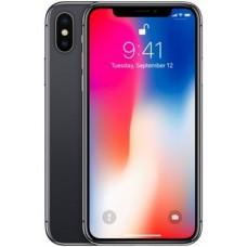 Смартфон Apple iPhone X 64GB Space Gray