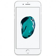 Смартфон Apple iPhone 7 Plus 128GB Silver