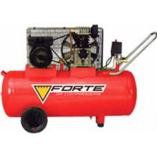 Компрессор Forte ZA 65-100 /25043