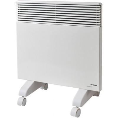 Конвектор Noirot Spot-E 3 1000Вт, код: 679