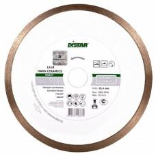 Круг алмазный отрезной DiStar Corona 1A1R - 200 1.6 25,4 Hard Ceramics