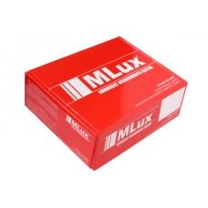 Ксенон MLux SIMPLE H7, 35Вт, 3000К, 9-16В