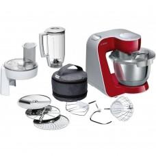 Кухонная машина Bosch MUM 58720