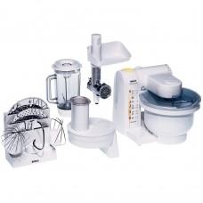 Кухонный комбайн Bosch Bosch MUM 4655 EU ProfiMixx