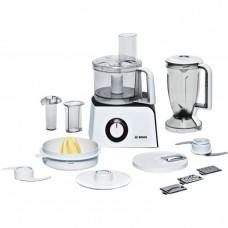 Кухонный комбайн Bosch MCM 4100+MCZ4RS1