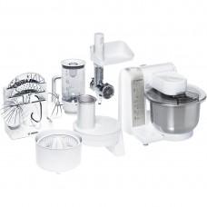 Кухонный комбайн Bosch MUM 4856 EU