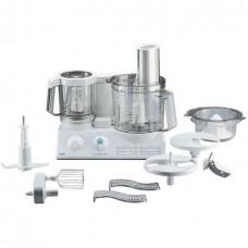Кухонный комбайн Braun FX 3030 (K700) White