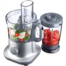 Кухонный комбайн Kenwood FPP225 Multi-Pro