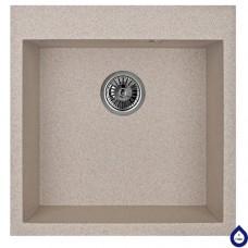 Кухонная мойка Minola MSG 1050-51 Классик