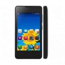 Смартфон Lenovo A1900 3G Black