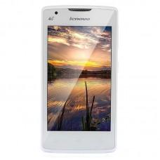 Смартфон Lenovo A2800D White