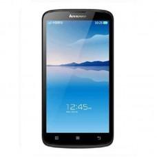 Смартфон Lenovo A399 Black