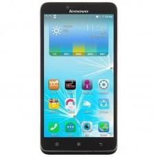 Смартфон Lenovo A816 Black