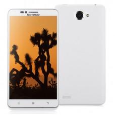 Смартфон Lenovo A816 White