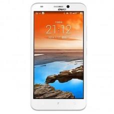 Смартфон Lenovo A916 White