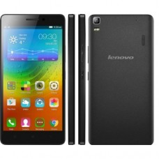 Смартфон Lenovo K3 Note (K50-T5) Black