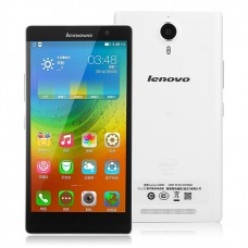Смартфон Lenovo K80M 3/64GB White
