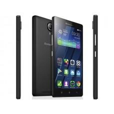 Смартфон Lenovo (K80M) P90 64GB Black